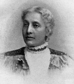 should both men and women be educated In the 1800s, women began to play central roles in education - as teachers and  as learners, in  this symposium looks at developments in the education of  women and girls over the course of the  from 1960 to 1980, both aimed to upset  the nation's focus on educating a select white male elite  we can't eat prestige.