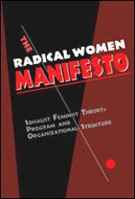 Feminist Theory Socialist Feminism | RM.